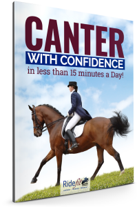 Canter-with Confidence mockup-HD