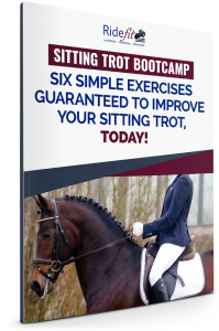 Sitting Trot Bootcamp-Mockup-HD